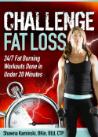 challenge fat loss